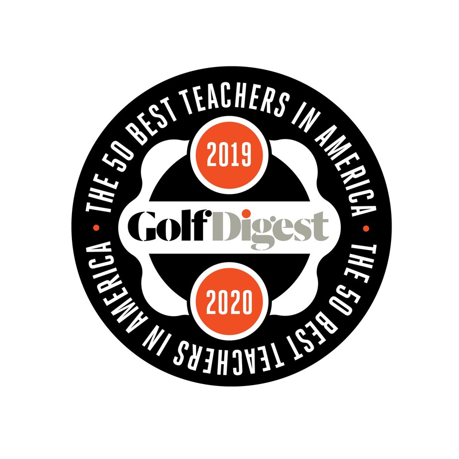 2019-20 Best Teachers in America