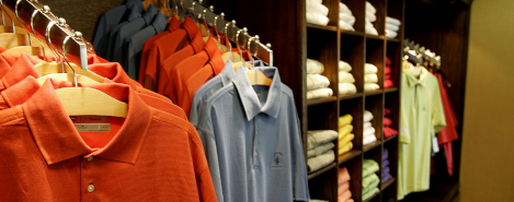 A gift for your favorite golfer!