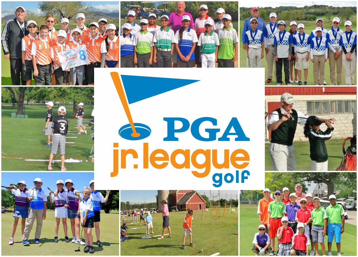 PGA Juinor League