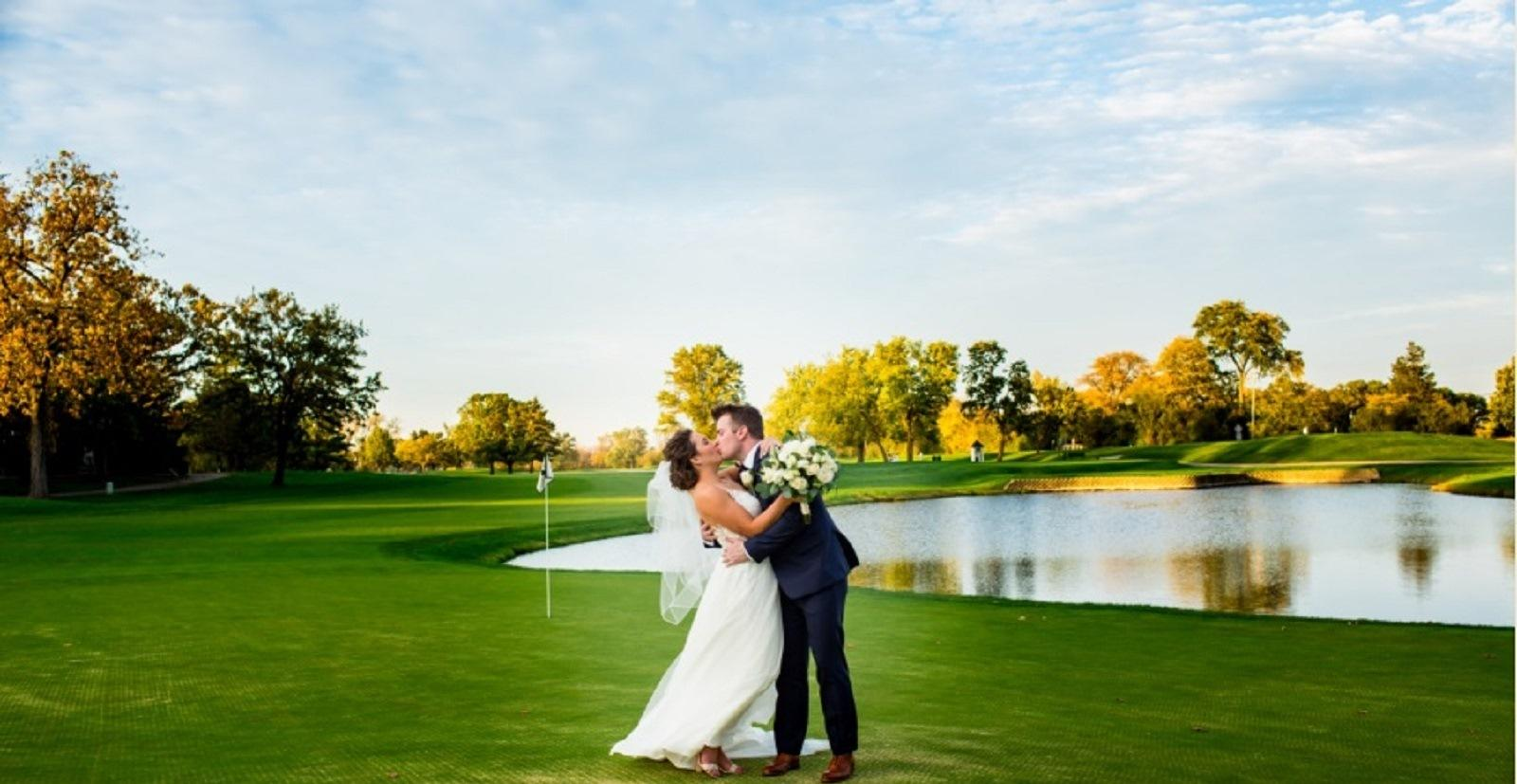 Cog Hill 264 4455 X301 And Let Our Wedding Managers Make The Of Your Dreams Become A Reality