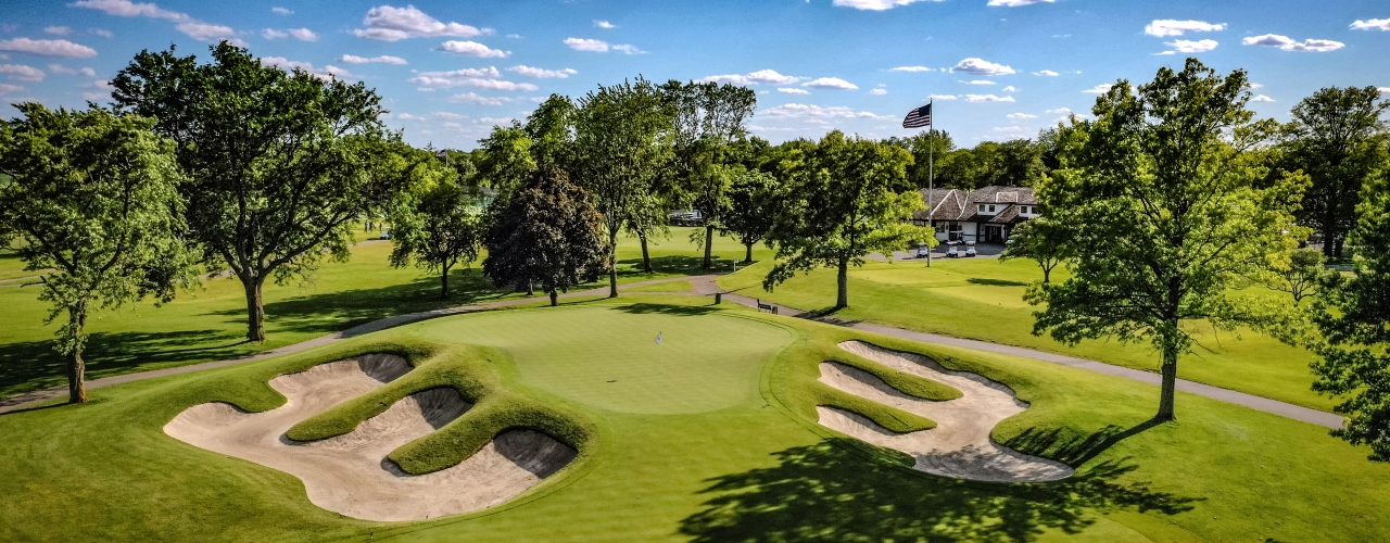 Experience Chicago's Best